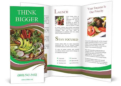 0000101674 Brochure Template