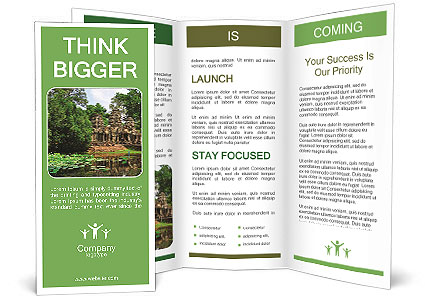0000101675 Brochure Template