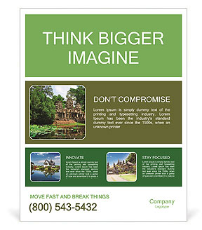0000101675 Poster Template