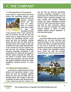 0000101675 Word Template - Page 3