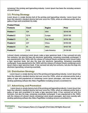 0000101675 Word Template - Page 9