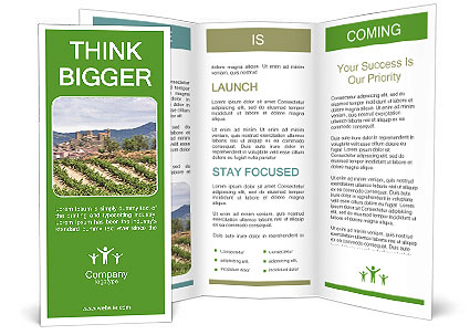 0000101676 Brochure Template