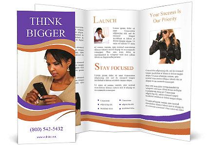 0000101677 Brochure Template