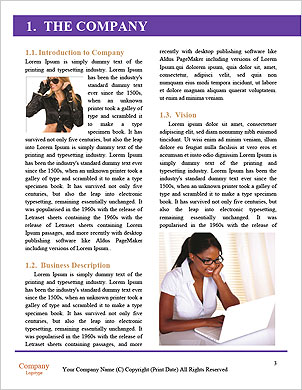 0000101677 Word Template - Page 3