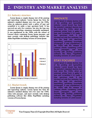 0000101677 Word Template - Page 6