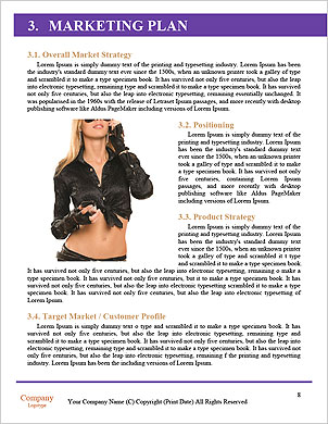 0000101677 Word Template - Page 8