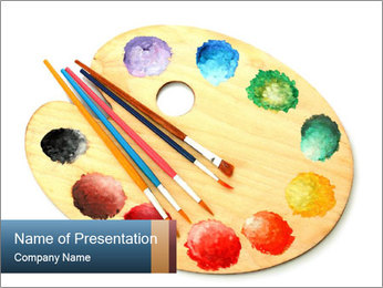 0000101678 PowerPoint Template