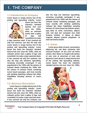 0000101678 Word Template - Page 3