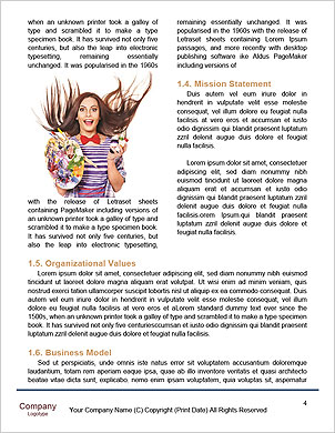 0000101678 Word Template - Page 4