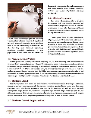 0000101680 Word Template - Page 4