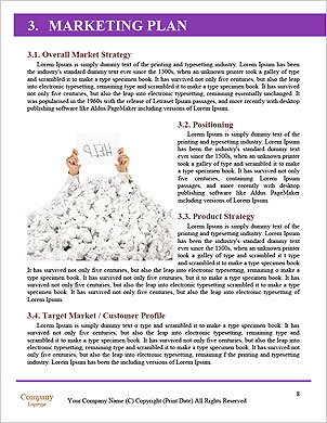 0000101680 Word Template - Page 8