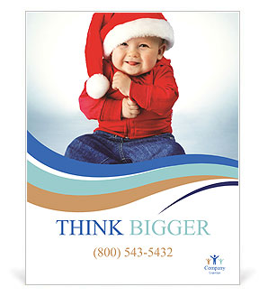 0000101681 Poster Template
