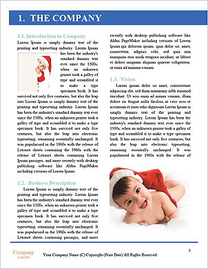 0000101681 Word Template - Page 3