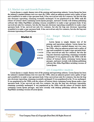 0000101681 Word Template - Page 7