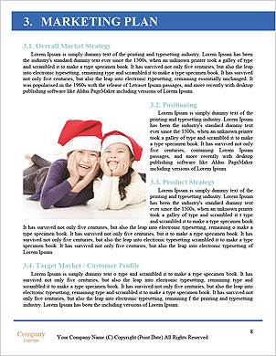 0000101681 Word Template - Page 8