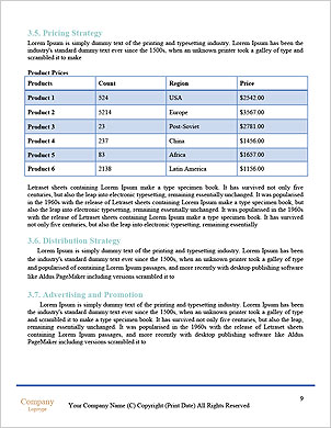0000101681 Word Template - Page 9