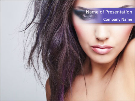 0000101682 PowerPoint Template