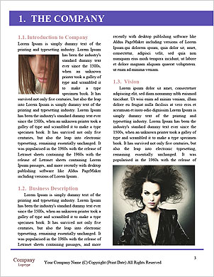 0000101682 Word Template - Page 3