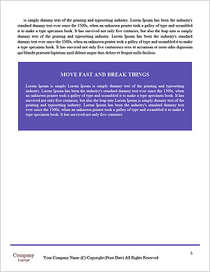 0000101682 Word Template - Page 5