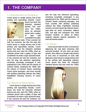 0000101684 Word Template - Page 3