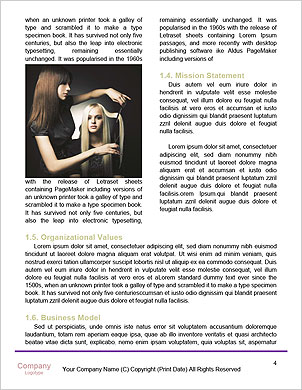 0000101684 Word Template - Page 4