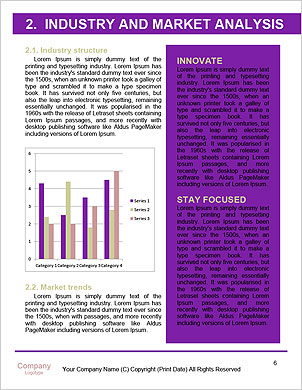 0000101684 Word Template - Page 6
