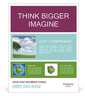 0000101685 Poster Template