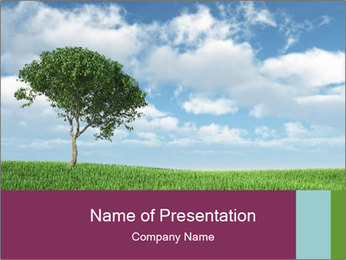 0000101685 PowerPoint Template