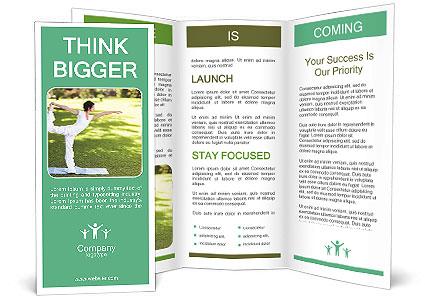 0000101686 Brochure Template