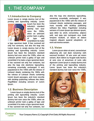 0000101686 Word Template - Page 3