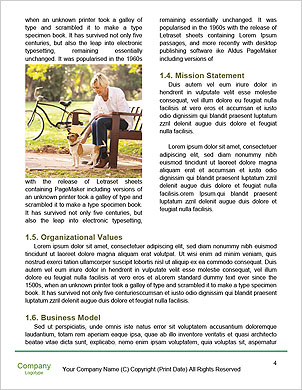0000101686 Word Template - Page 4