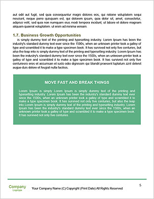 0000101686 Word Template - Page 5