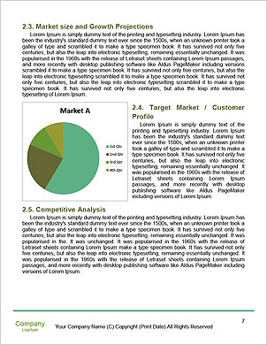 0000101686 Word Template - Page 7