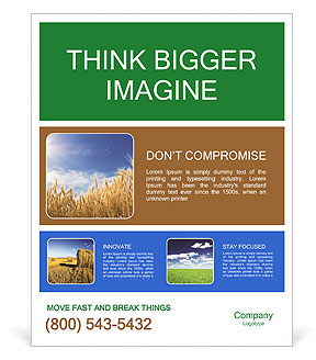 0000101687 Poster Template