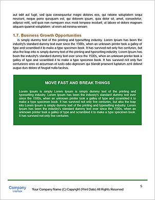 0000101687 Word Template - Page 5