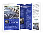 0000101688 Brochure Template