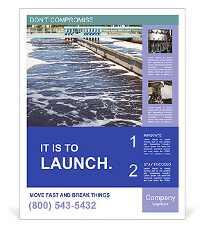 0000101688 Poster Template
