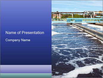 0000101688 PowerPoint Template