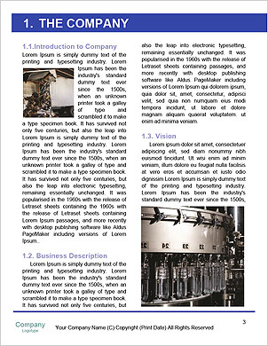 0000101688 Word Template - Page 3