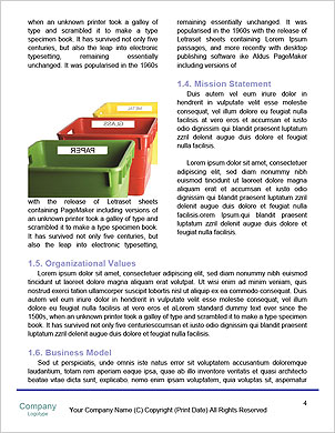 0000101688 Word Template - Page 4