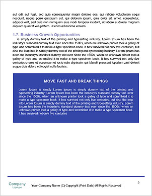 0000101688 Word Template - Page 5