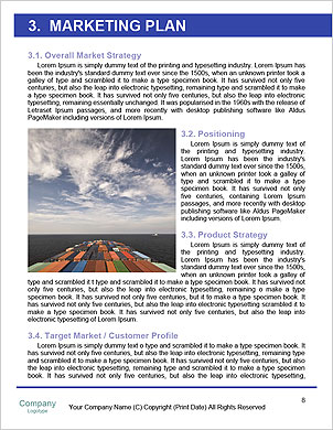 0000101688 Word Template - Page 8