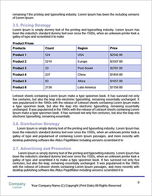 0000101688 Word Template - Page 9