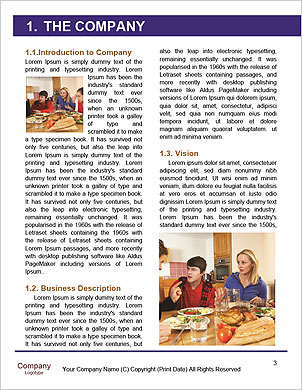 0000101689 Word Template - Page 3