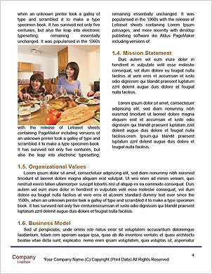 0000101689 Word Template - Page 4