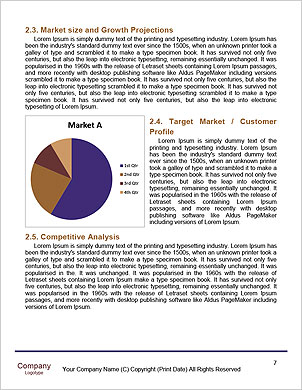0000101689 Word Template - Page 7