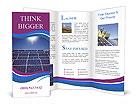 0000101693 Brochure Template