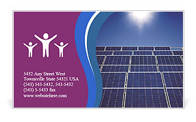 0000101693 Business Card Template