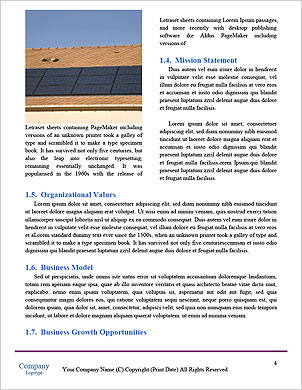 0000101693 Word Template - Page 4