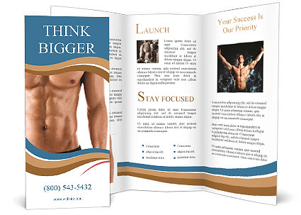 0000101694 Brochure Template